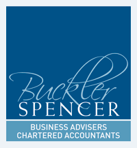 Buckler Spencer Limited