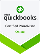 quickbooks-online.png